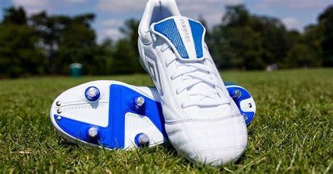 imagenes futbol sin copyright imagenes sin copyright calzado de f 250 tbol blanco y azul