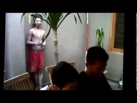 film hantu sundel bolong hantu siang bolong short movie film pendek youtube