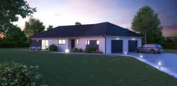 maisons optimal constructeur de maisons individuelles