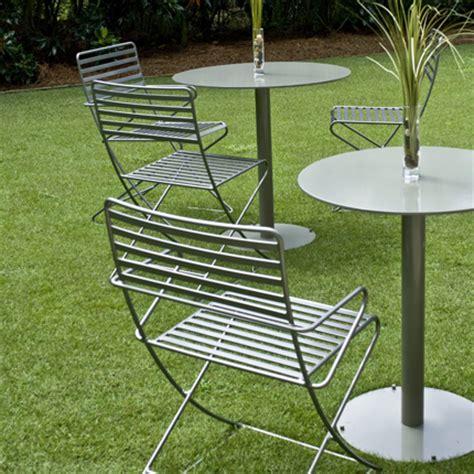Landscape Forms Parc Centre Table Parc Centre Table
