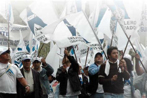sindicato panaderos paritaria 2016 a las espera de una nueva reuni 243 n paritaria el sindicato