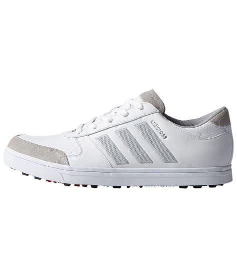 adidas golf shoes adidas mens adicross gripmore 2 golf shoes golfonline