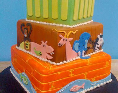 birthday cake order chicago best birthday cakes in chicago 171 cbs chicago