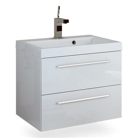 einbau duschkabine duschkabine mit einbau eckventil waschmaschine