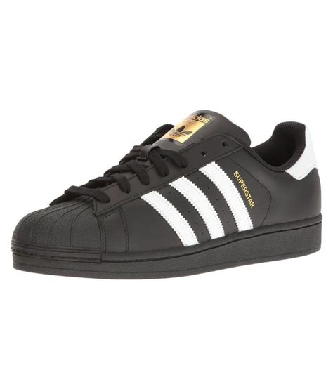adidas superstar sneakers black casual shoes buy adidas superstar sneakers black casual shoes