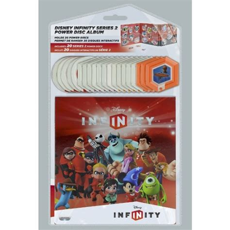 infinity series 2 power discs target to sell quot disney infinity quot series 2 power discs as