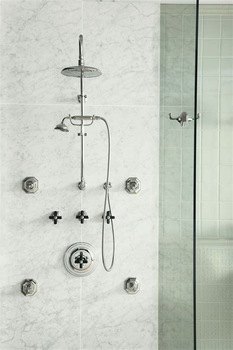 1000 images about showering and bath on
