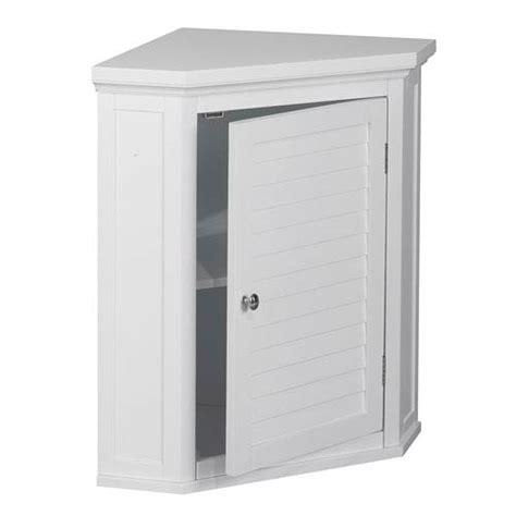 white corner cabinet white corner cabinet bellacor
