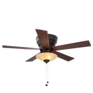 hton bay ceiling fan 1yw2 manual hton bay ceiling fan 1yw2 wiring harness 43 wiring