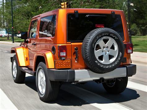 Jeep Wrangler 2014 Price 2014 Jeep Wrangler Price Photos Reviews Features