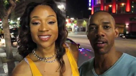 Meme And Nikko - are mimi faust and nikko smith over