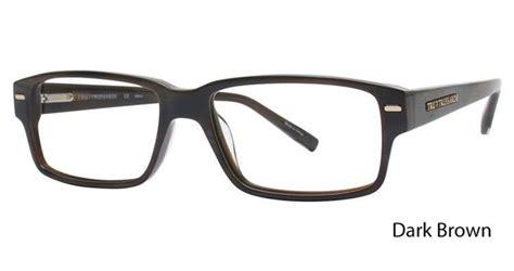 buy tru trussardi tr12711 frame prescription eyeglasses