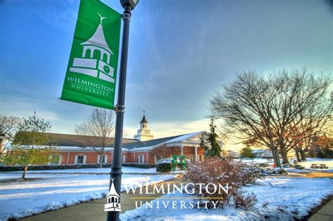 Wilmington Mba Tuition by 35 Most Affordable Master S Degrees In Healthcare
