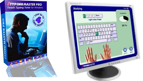 typing software free download full version for pc typing master pro free download full version with key