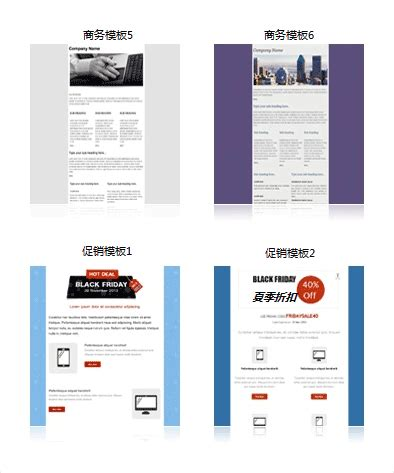 email templates for zoho html email templates responsive templates zoho caigns