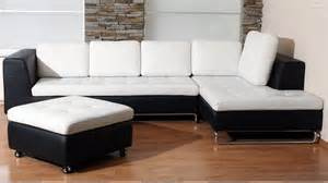 sofa set with black and white sofa set with brown floor wallpaper