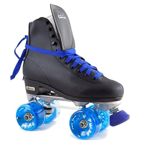 comfortable roller skates top 10 best roller skates for men 2013 hotseller net