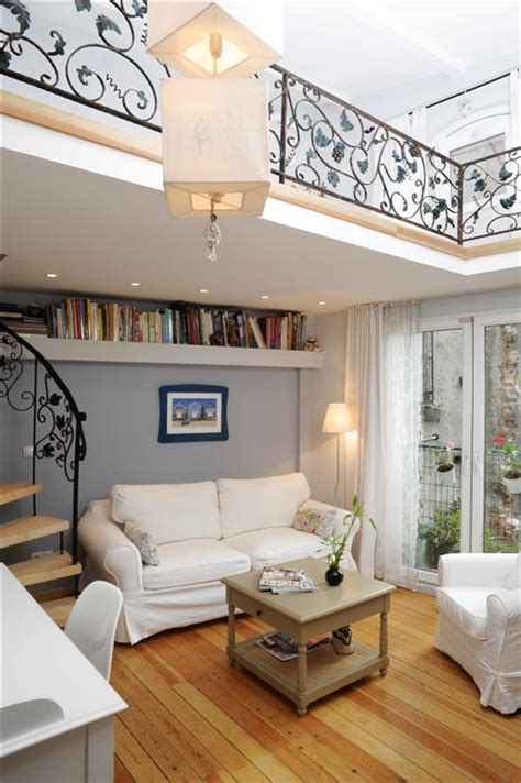 cute apartment rental apartments in istanbul cute studio apartment in