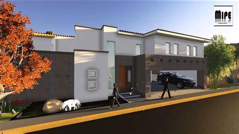 proyecto de casa planos de casa residencial proyecto casa youtube
