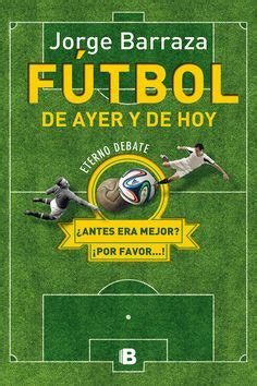 libro how to watch football libros de futbol descarga marcelo bielsa el ultimo