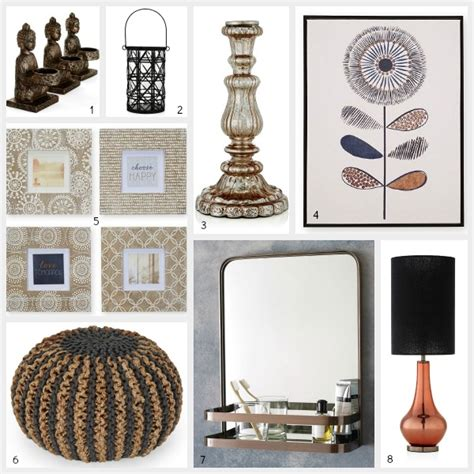 gift guide from next home dear designer