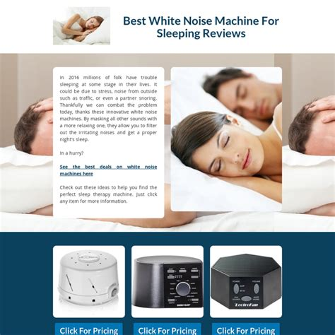 best white noise for sleep best white noise machine for sleeping reviews 2017 with