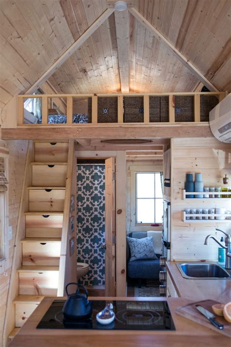 house blogs couple s little living tiny house year three