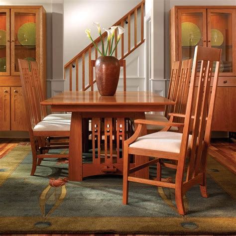stickley dining room chairs stickley dining room chairs 9750 family services uk