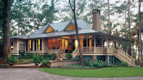 Top 10 Ranch Home Plans by Award Winning Ranch House Plans New Top 12 Best Selling