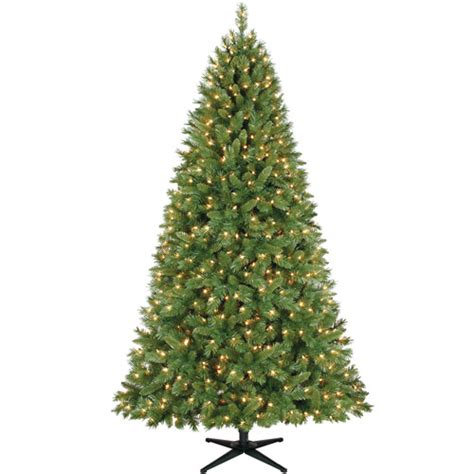 pre lit christmas tree new york best template collection
