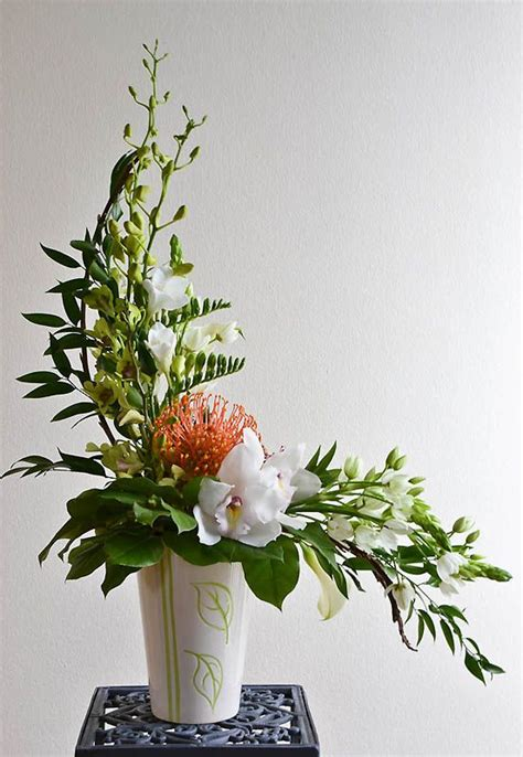 flower arrangements design 55 best images about hogarth floral design on pinterest