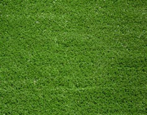 artificial grass mats in bengaluru karnataka india