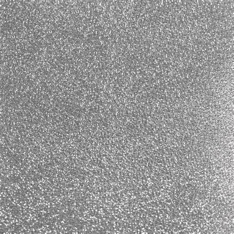 glitter wallpaper sles ultimate holographic glitter effect silver ilw980083