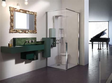 mobile bagno componibile mobile bagno componibile in acciaio osmos mobile bagno