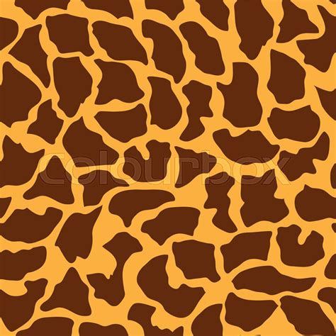 seamless pattern animals seamless animal pattern for textile design seamless