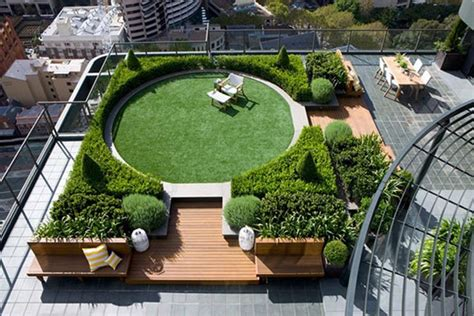 come realizzare un giardino pensile giardino pensile tipi di giardini caratteristiche dei