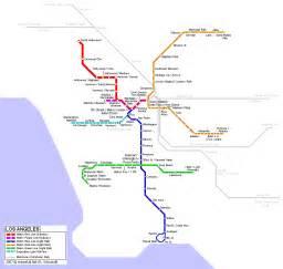La Metro Map by La Metro Map Related Keywords Amp Suggestions La Metro Map