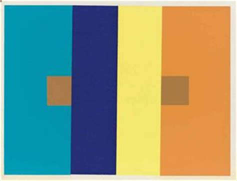 albers josef 1888 1976 interaction of color new