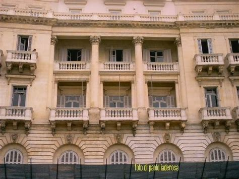 2 Palazo Ori istituto universitario orientale palazzo du mesnil napoli exibart