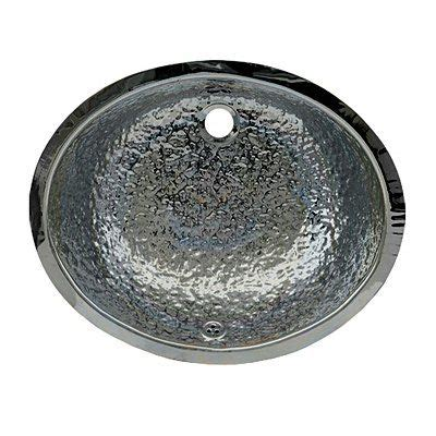 whitehaus collection whabb decorative undermount basin