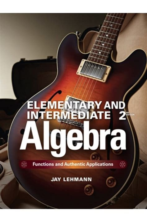 elementary algebra graphs and authentic applications 3rd edition what s new in developmental math books elementary intermediate algebra functions and authentic