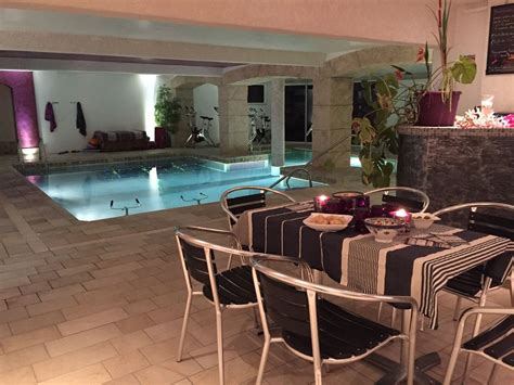10 bedroom house to rent for the weekend villa palm beach thalasso 5 bedrooms rental weekend
