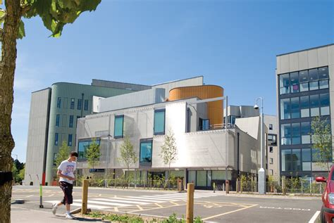 Norwich Business School Mba by Of East Anglia 183 Gradeupgradeup