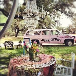 junk gypsy home decor junk gypsy vintage pinterest
