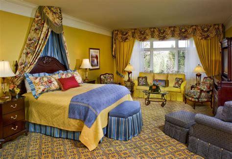 rooms in colorado springs the broadmoor 2017 room prices deals reviews expedia