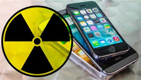 mobile phone radiation levels radiation levels for 2014 flagship phones top mobile trends