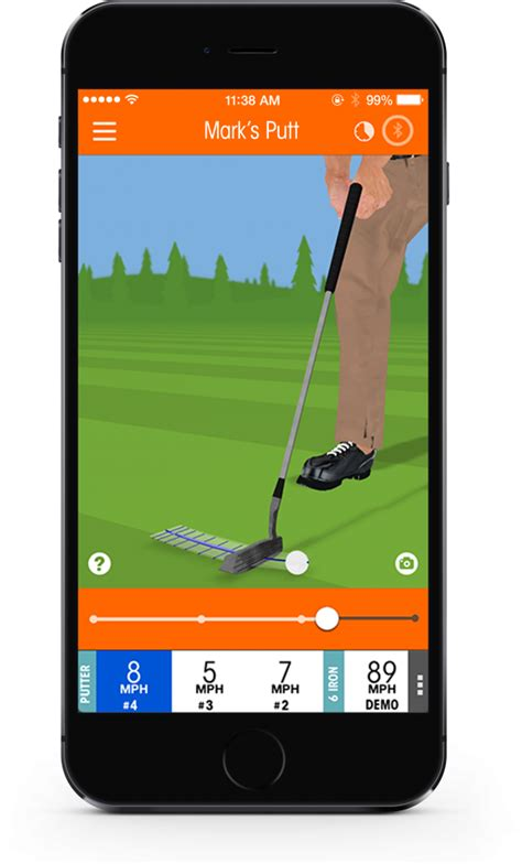 sky pro golf swing analyzer reviews skypro swing analyzer equip2golf