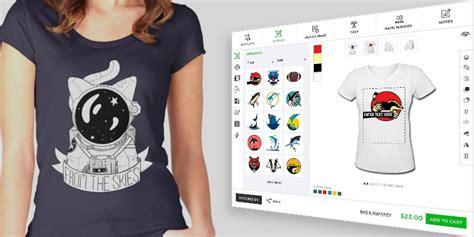 design t shirt program mac t shirt design software