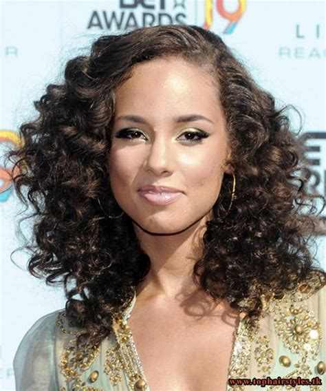 wigs to try hairstyles 100 ideas to try about curly hair her hair mothers and