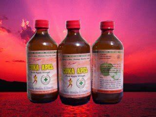Pelangsing Apel khasiat cuka apel luaaar biasa cuka apel quot langsung